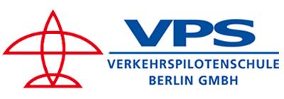 VPS Verkehrspilotenschule Berlin GmbH